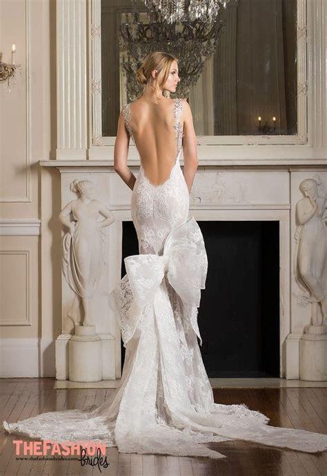 4275 best THE dress images on Pinterest   Wedding dressses