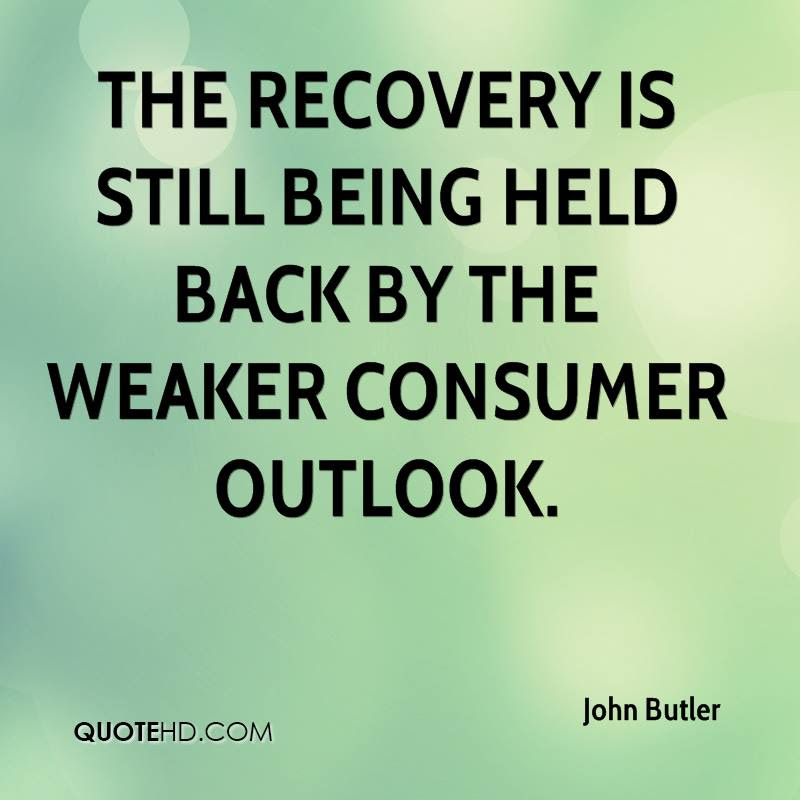 John Butler Quotes Quotehd