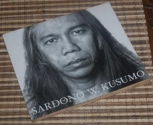 B3-2013-05-18-SENI Tari-Sardono W. Kusumo-Hanuman, Tarzan, Homo Erectus
