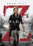 Wwz : Guerra Mundial | filmes-netflix.blogspot.com