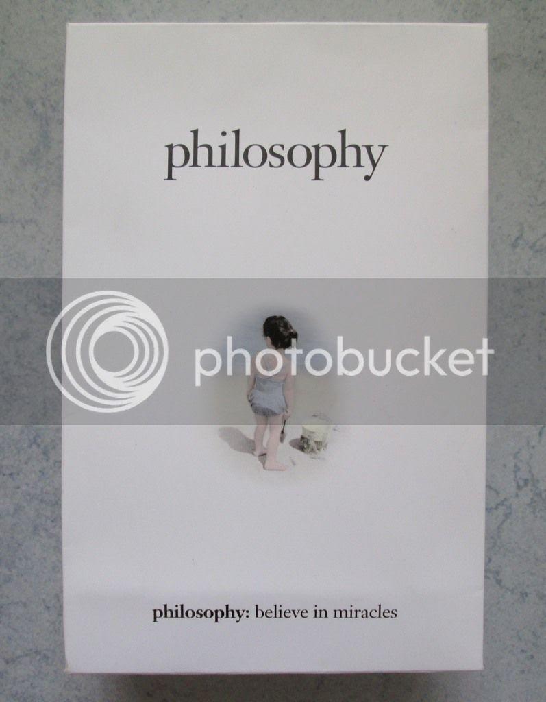 photo PhilosophyPouchGoodies01.jpg