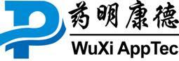 Wuxi logo.jpg