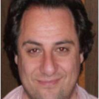 Πρέβεζα: Αντιπρόεδρος στη Διοικούσα Επιτροπή του Ελληνικού Ανοικτού Πανεπιστημίου ο Κωνσταντίνος Καραμάνης από το Πανεπιστημιακό Τμήμα της Πρέβεζας