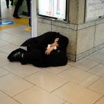 japanese_sleeping_68