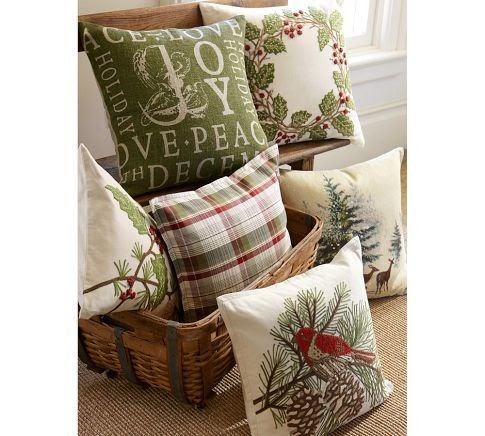 Don T Disturb This Groove Pottery Barn Inspired Holly