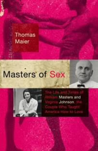 masters_of_sex_book_cover