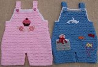 Baby_dungarees_001_small2