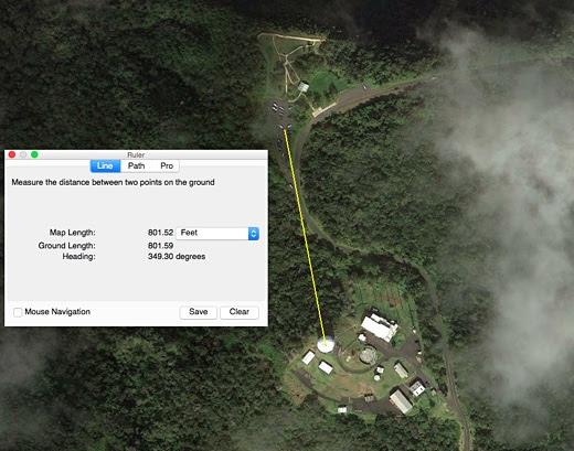 http://www.islandbreath.org/2015Year/09/150928birdseyebig.jpg