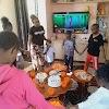 Ibyo uyu mugore yakoreye umwana w'umukozi wo mu rugo ni isomo rikomeye. – YEGOB #rwanda #RwOT