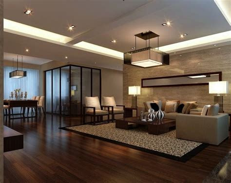 amazing living room hardwood floors house living