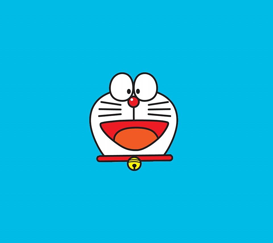 壁紙 ドラえもんのスマホ壁紙960x854 Doraemon A11 Jpg 壁紙box