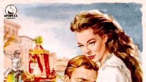 Ver Online El Destino De Sissí 1957 Película Ver Película Completa Ver Películas Online Gratis
