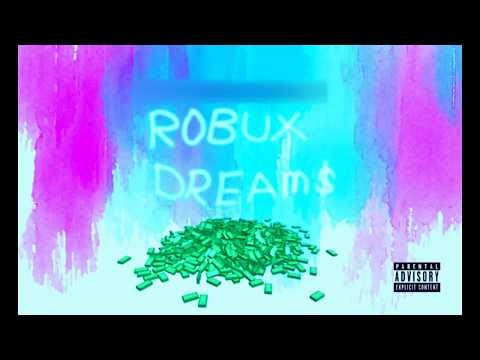 Lucid Dreams Code For Roblox 2018 Free Robux Promo Codes July 2019