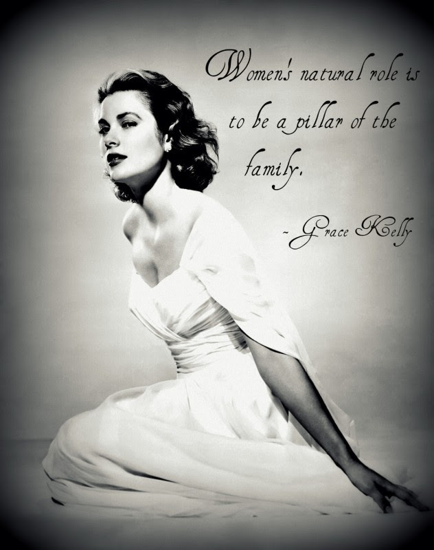 Famous Women Quotes \u0026 Sayings  Famous Women Picture Quotes
