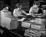 Main image of Book Bargain (1937)