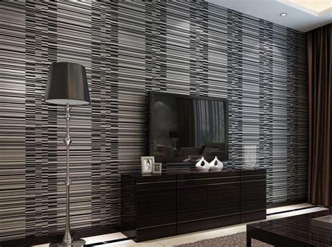 feature wall wallpaper wallpapersafari