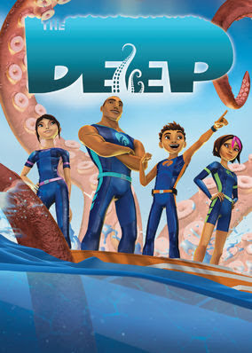 Deep, The - Season 1