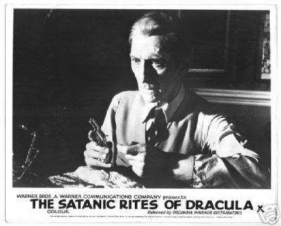 satanicritesdrac_uklc.JPG