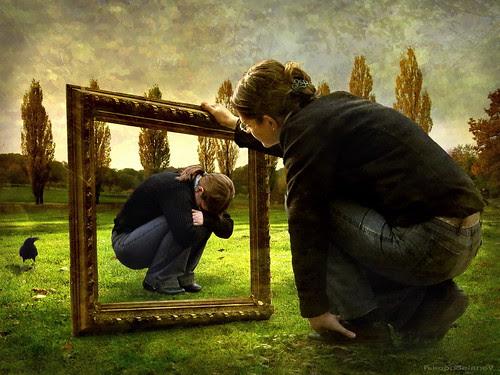 Mirror - Mirror - B3