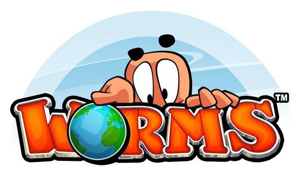 Worms para Facebook (Foto: Divulgação)
