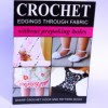 Enter to win Sharp Croceht Hook Combo & Pattern book - ends 03/01/13