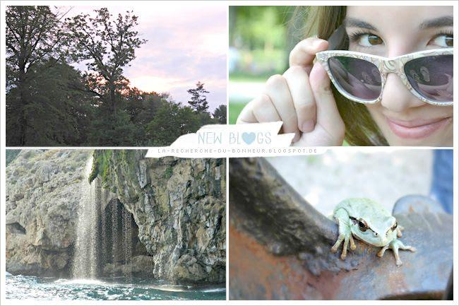 http://i402.photobucket.com/albums/pp103/Sushiina/newblogs/blog_lac.jpg