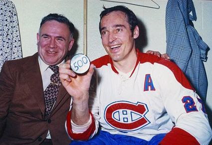 photo mahovlich500goals.jpg