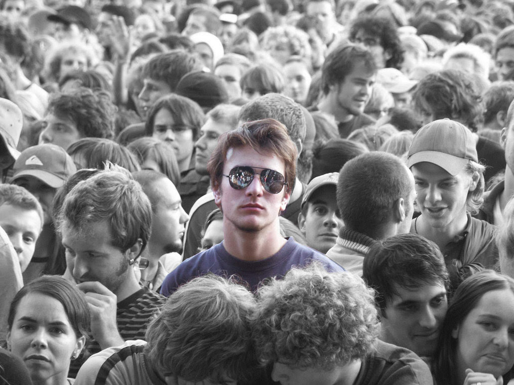 alone_in_the_crowd_by_cunny1988[1]