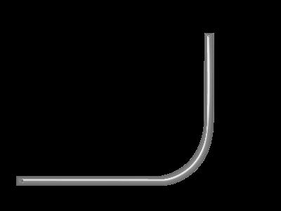 Emt Benderconduit Bending Instructions Electrical References