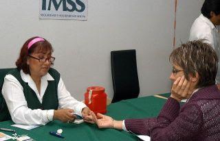 imss-diabetes