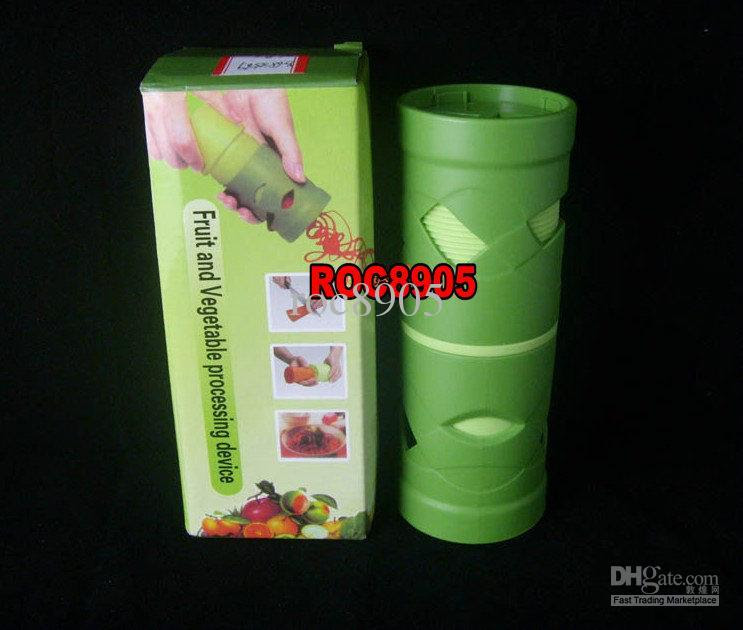 Wholesale Fruit & Vegetable Tools - Buy NEW ! Fruit And Vegetable ...