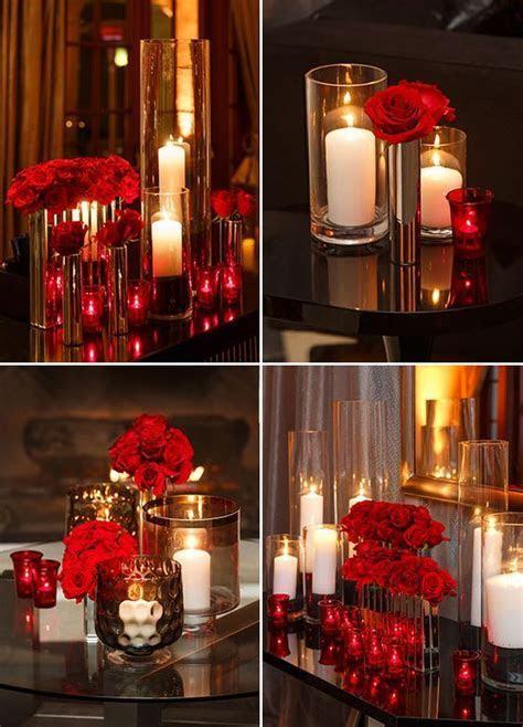 25  best ideas about Candle arrangements on Pinterest