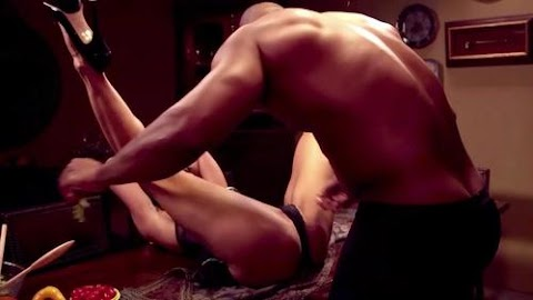 Patrice Fisher Sex Scene images (#Hot 2020)