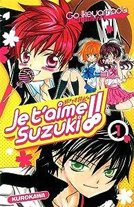 http://lesvictimesdelouve.blogspot.fr/2014/07/je-taime-suzuki-tome-1-de-go-ikeyamada.html