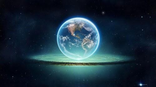 ποια-είναι-η-όγδοοη-αιτία-θανάτου-παγκοσμίως