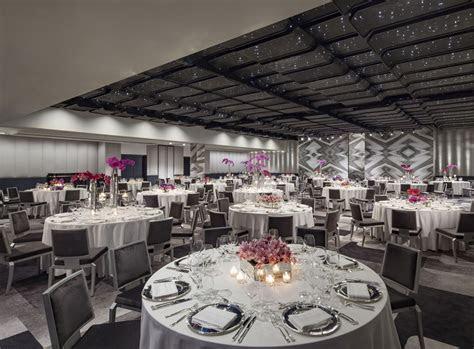 The Watergate Hotel, Wedding Ceremony & Reception Venue
