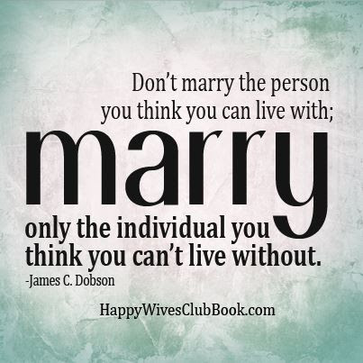 Marriage Quotes Archives Page 11 Of 21 Happy Wives Club