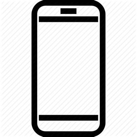 merawat speaker  handphone android kang riel