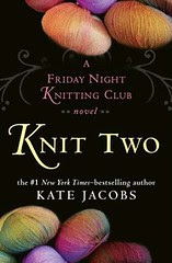 KnitTwo