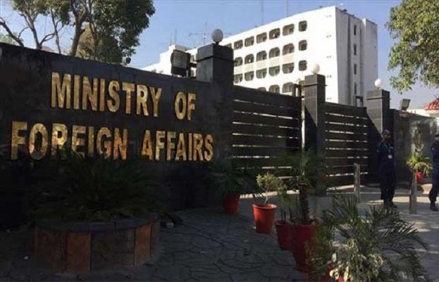 FO strongly condemns latest discriminatory legislation in Indian Lok Sabha