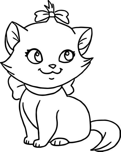 cute  dog coloring page pages sketch coloring