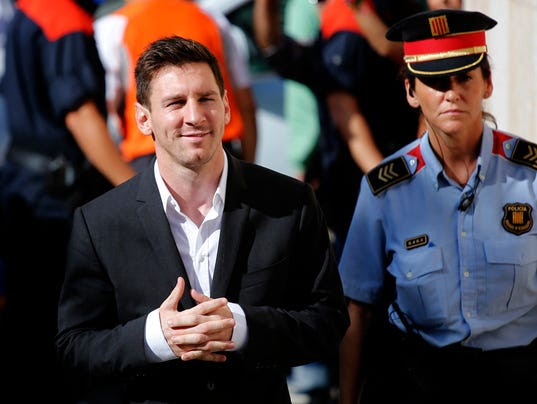 http://www.usatoday.com/story/sports/soccer/2014/07/28/tax-fraud-case-against-lionel-messi-goes-ahead/13263963/