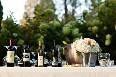 Wedding Alcohol Cost and Bar Budget   EventPlanning.com
