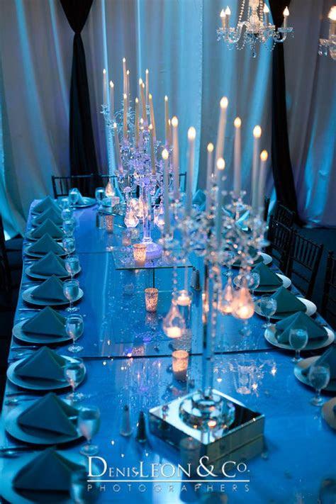 space weddings  prices  wedding venues