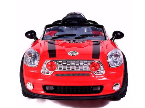 Ride on Power Bugatti Radio Remote Control Car with Mp3 Function Sport Toy Car Model 6878  Joao