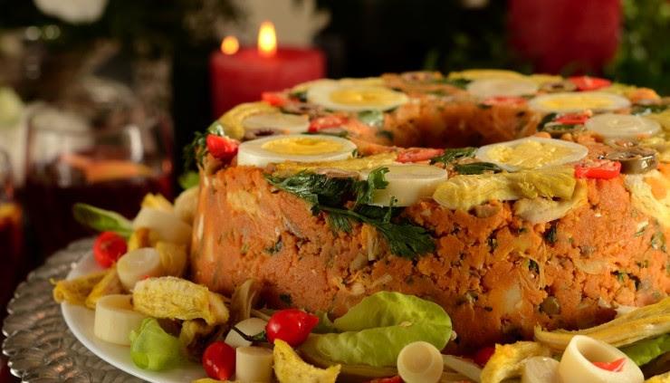 Petit Comite Chef - Rita Atrib
