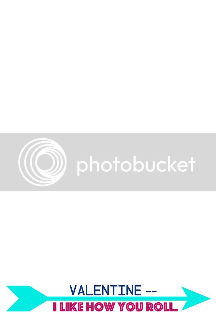 car valentine navy turquoise and fuchsia photo car3_zpsnxrxk5fy.jpg