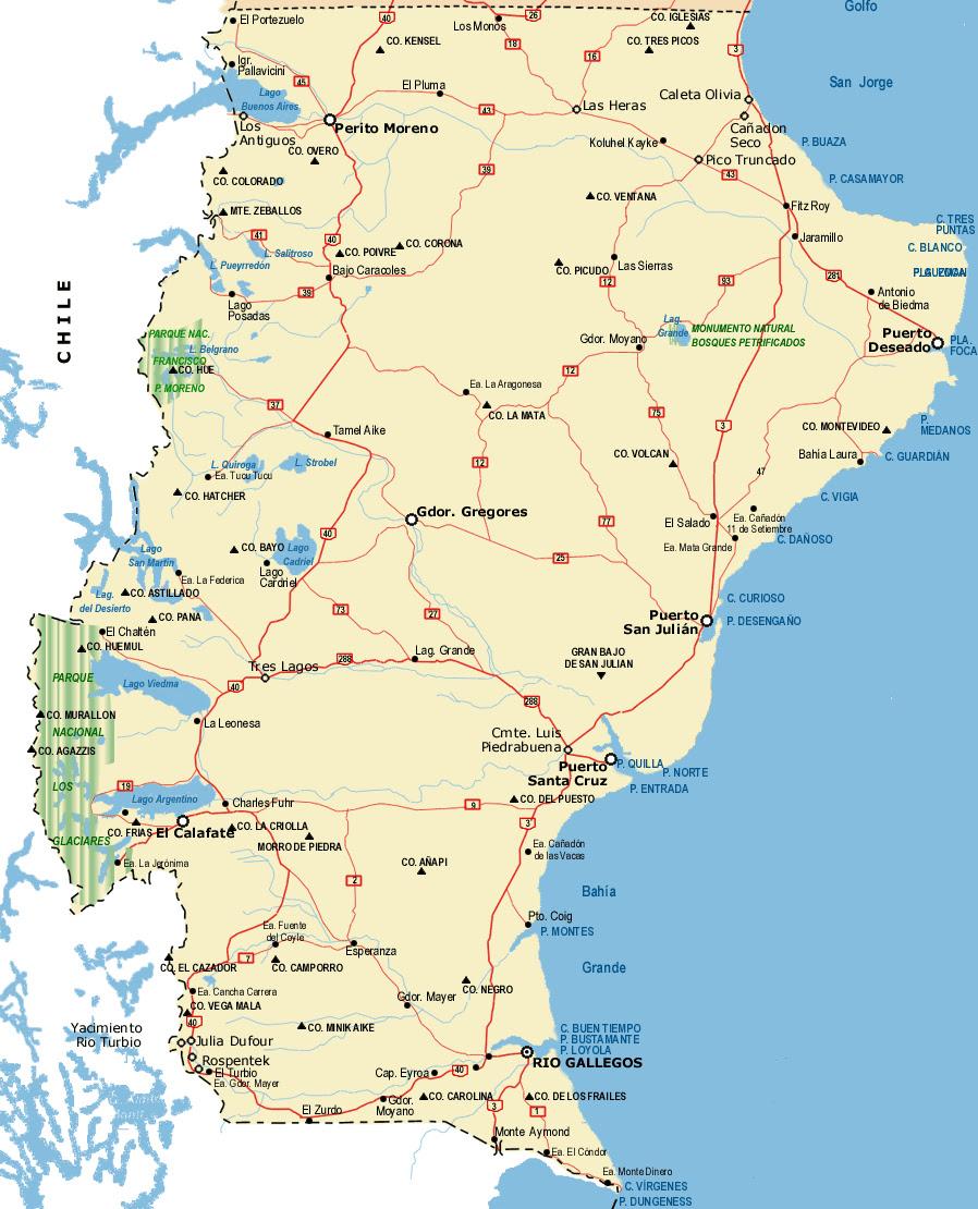 http://guiasdepesca.webs.com/mapa2.bmp