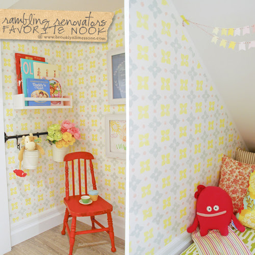 FavoriteNookFeb2013RamblingRenovators