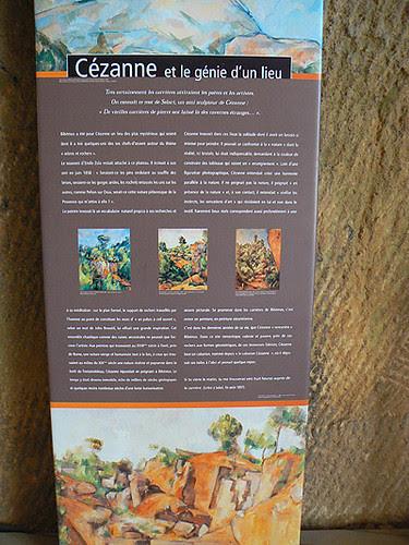 Cézanne et le génie d'un lieu.jpg